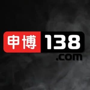 138bet